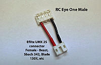 Name: RC-eye-one-M-Beast-F.jpg