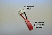 Name: RC-eye-one-M-JST-F.jpg