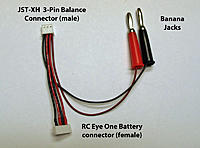 Name: RC-eye-one-XH-F-banana.jpg