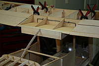 Name: IMG_1538.jpg