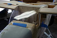 Name: IMG_1586.jpg