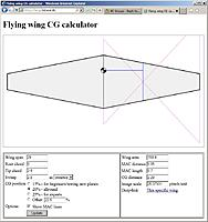 Name: Vampire flying wing CG.jpg