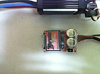 Name: ESC 70 w hercules2.jpg
