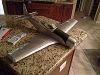 Name: p51b.jpg