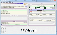 Name: FPV-Japan.png
