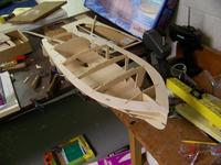 Name: 100_1681.jpg