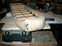Name: logging barge build 022.jpg