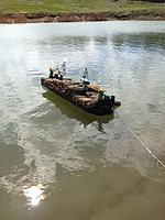 Name: Barge tilt 3.JPG
