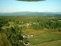 Name: SCAP01.jpg
