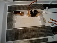 Name: IMG_20111229_191749.jpg