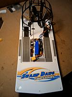 Name: IMG_20111230_135321.jpg