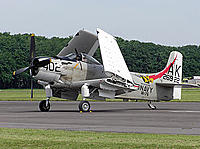 Name: Douglas.skyraider.folded.arp.jpg