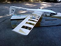 Name: IMG_20120716_170347.jpg
