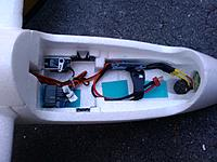 Name: IMG_20120716_170524.jpg