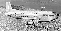 Name: C-124 Old Shakey.jpg Views: 105 Size: 10.4 KB Description: