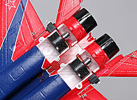Name: Mig29.jpg