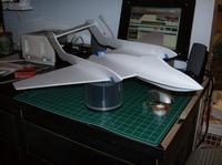 Name: SeaVixen 002.jpg
