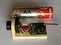 Name: DSC00286.jpg Views: 12 Size: 45.4 KB Description: