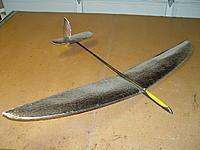 Name: Concept 002.jpg Views: 365 Size: 164.4 KB Description: Foam / foil wing bags.