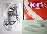 Name: outboard eng.pic.jpg