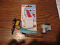 Name: IMG_5443.jpg