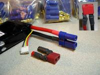 Name: EC5-Connected.jpg