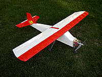 Name: MoltModels-Tyro150-3119.jpg