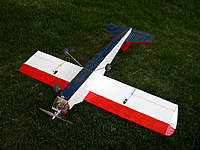 Name: MoltModels-Tyro150-3123.jpg