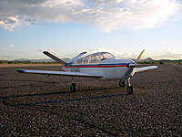 Name: Bonanza-3292.jpg