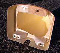Name: LongEZ-3411.jpg