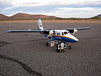 Name: TwinOtter-3505.jpg