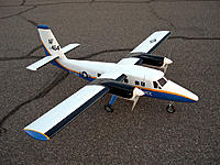 Name: TwinOtter-3507.jpg