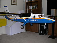 Name: TwinOtter 002.jpg