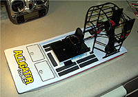 Name: AquaCraft-3581.jpg
