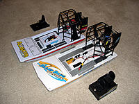 Name: SwampDawg-3593.jpg