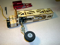 Name: B-17_TailRetractMechanism-3633-T.jpg