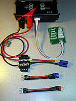 Name: PL8-PowerSupply-3363.jpg