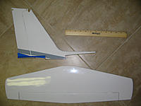 Name: PTC-InBox-0587A.jpg