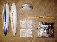 Name: PTC-InBox-0588A.jpg