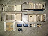 Name: PTC-InBox-0599A.jpg