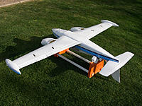 Name: PTC-TapedTogether-3717.jpg