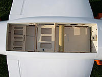 Name: PTC-TapedTogether-3719.jpg