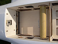 Name: PTC-TapedTogether-3721.jpg