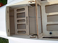 Name: PTC-TapedTogether-3722.jpg
