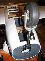 Name: PTC-Fit-3734.jpg