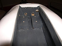Name: PTC-ElectricRetract-3824.jpg