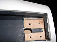 Name: PTC-ElectricRetract-3831.jpg