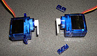 Name: PTC-ElectricRetract-3836.jpg
