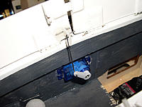 Name: PTC-ElectricRetract-3839.jpg
