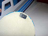 Name: PTC-3814.jpg